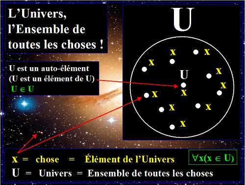 physique un atome dans un stade pdf