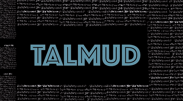Talmud du Diable
