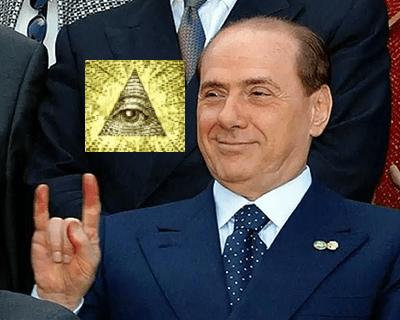 signe-illuminati-lucifer-berlusconi.png