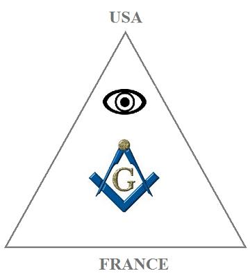 Ce qu'il faut savoir !!! Pyramide-franc-maconnerie-base-france-sommet-usa